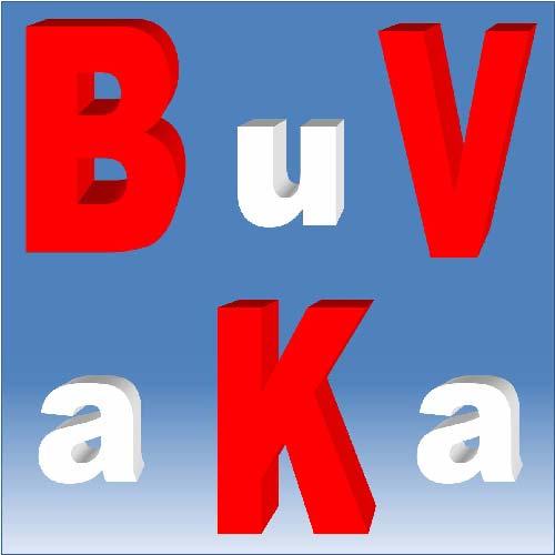 Bakuva